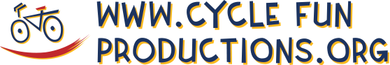 Cycle Fun Productions Logo